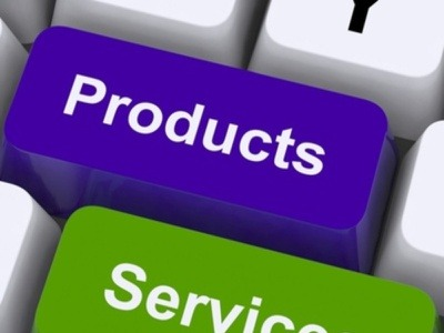 Grand Teton Professionals LLC | Market Products and Services