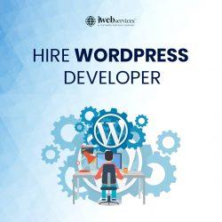 Benefits of Hiring a WordPress Developer