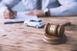 Role of Accident Lawyer For Recovering Compensation After a Car Accident?