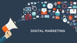 facebook digital marketing