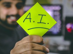 How is Artificial Intelligence Benefitting Mobile App Development Industry?