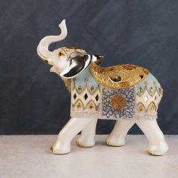 Purchase extraordinary designs of home decor India