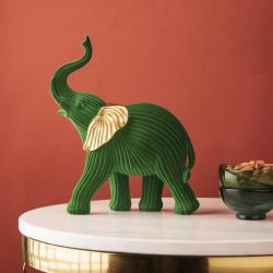 Get Amazing Elegant Home Decor Items Online