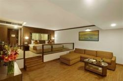 Looking for Hotels in khandala with budget rooms and facilities?