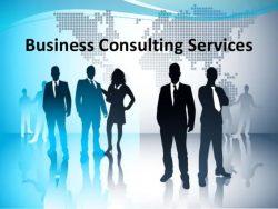 Jeremy Johnson C Quadrant – Business Consulting Services