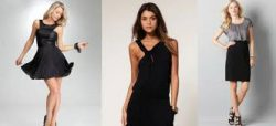 Convertible Fashion Clothing | Made in NYC