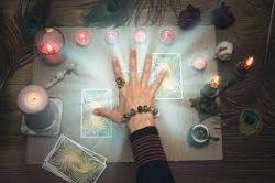 Tarot Reading For Beginners | Tarot Card Readings,