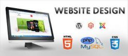 Best Web Designer – Isabella Di Fabio
