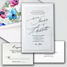 Need wholesale wedding invitations
