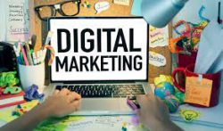 Digital Marketing Companies Manchester