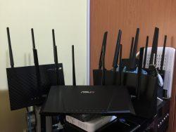 My Asus Login   Router.asus.com   Reset Asus Router