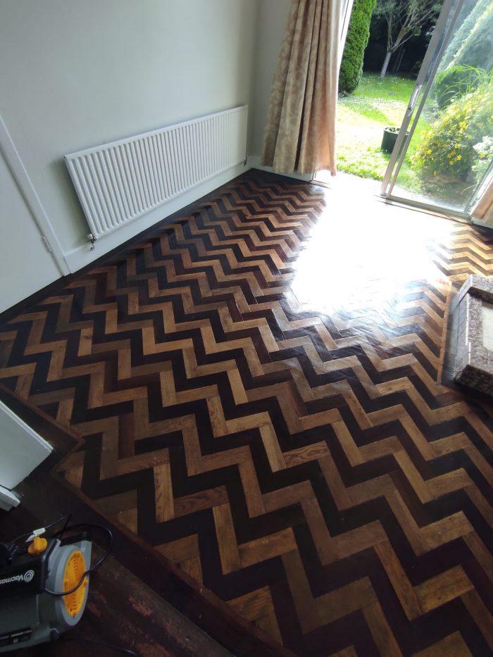 Floor Cleaning Baldoyle