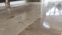 Floor Cleaning Saggart