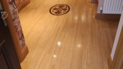 Floor Cleaning Rochestown