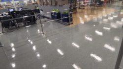 Floor Cleaning Artane