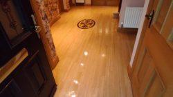 Floor Cleaning Rialto