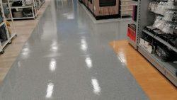 Floor Cleaning Rathfarnham