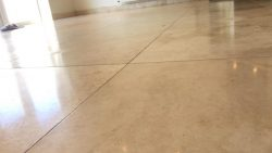 Floor Cleaning Rathcoole