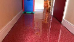 Floor Cleaning Raheny