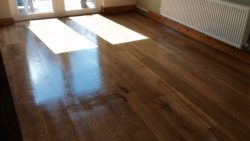 Floor Cleaning Newcastle