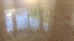 Floor Cleaning Naas