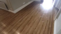 Floor Cleaning Maynooth