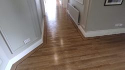 Floor Cleaning Knocklyon