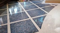 Floor Cleaning Kimmage