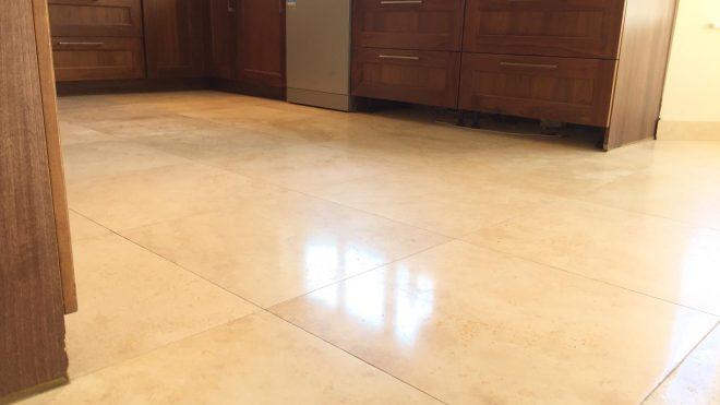 Floor Cleaning Skerries