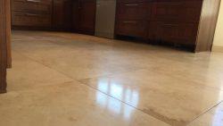 Floor Cleaning Walkinstown