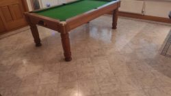 Floor Cleaning Wicklow