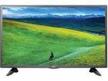 Buy 36 Inch LED TV Online