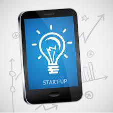 Best Internet Start-Up Firm   Jeremy Johnson Zabala CDBO