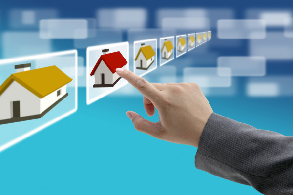 Top Real Estate Business- David Kaup