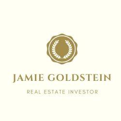 Jamie Goldstein Boca Raton | Real Estate Investor