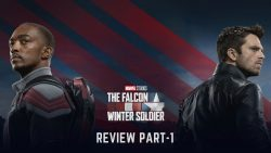 The Falcon And The Winter Soldier: Sam's Poor Choice
