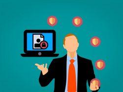 Stop Fraud in Your Business – Adam Winston James