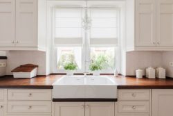 Cheap Kitchen Cabinet- Kitchen Cabinets Deal