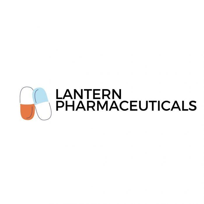 Best Online Medical Store in Delhi   Buy Medicines Online in Delhi -Lantern Meds
