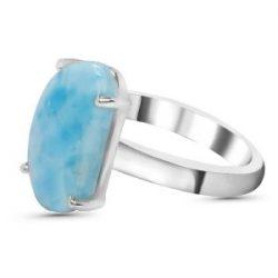 Buy High Quality Larimar Jewelry Online | Larimar Stone