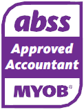 Hassle-free accounting services Singapore