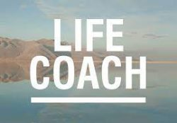 Get The Best Life Coach Firm   Lion Publishing Limited