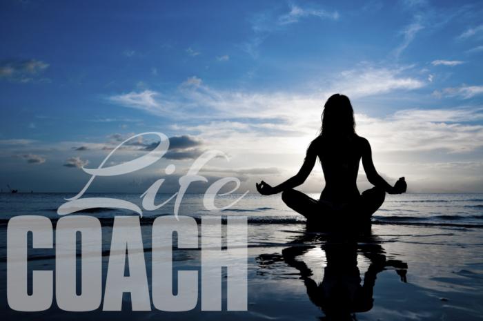 Best Life Coach & Motivational Speaker