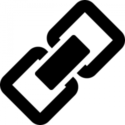 High DA Best Website For Build Backlinks in2021 – backlinks highdabacklinks