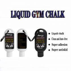 Liquid Chalk Gymnastics Best Liquid Chalk Suppliers