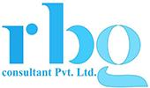 Best CA Consultancy in Dwarka – RBG Consultant