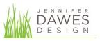 Purchase Opaque Gemstone Jewelry Online