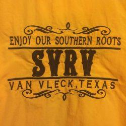Book Sugar Valley camping in Van Vleck Texas