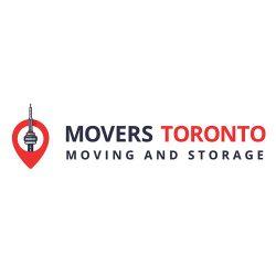 Moving and Storage Company Toronto