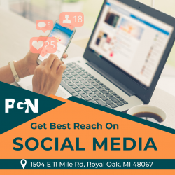 Long Term Strategic Maintenance For Social Media